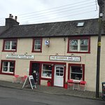 Billede af Glaisnock House