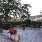 Villa Palagetto Foto
