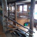 Photo de Hotel Antillanca