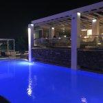 Semeli Hotel Foto