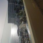 Foto di Pearly Grey Ocean Club