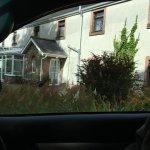 Bessiestown Farm Country Guesthouse لوحة
