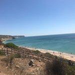 Photo of Salema Beach