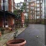 Photo of Palmers Lodge - Swiss Cottage