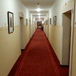 Foto de Hotel Klosterhotel Ludwig der Bayer