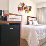 Photo of Ambiance Suites
