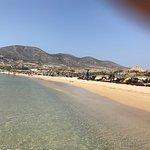 Photo de Poseidon of Paros