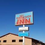 Photo de Hat Rock Inn