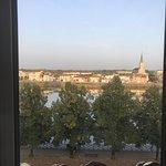 Foto de Best Western Plus Hotel D'Europe Et D'Angleterre