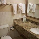 Small bathroom room 192