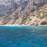 Photo of Isola del Miele