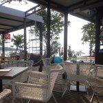Photo of Fuente Beach Bar