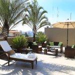 terraza_large.jpg