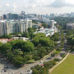 Photo de Somerset Liang Court Singapore