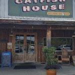 David's Catfish House의 사진