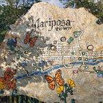 Photo de Mariposa Lodge