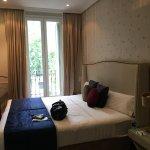 Photo de Luxury Suites