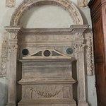 Photo de Basilica Cattedrale (Tempio Malatestiano)