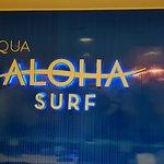 Photo of Aqua Aloha Surf Waikiki