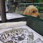 Wild Boar Saloon at Howards Steakhouseの写真