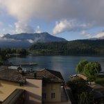 Foto di Parc Hotel Du Lac
