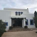 Photo of Ca Na Xica - Boutique Hotel & Spa