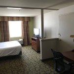 Photo of Hilton Garden Inn Philadelphia Center City