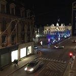 Photo de Best Western Hôtel de la Poste