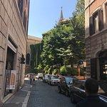 Photo of Hotel Raphael - Relais Chateaux