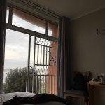 Photo of Luderitz Nest Hotel