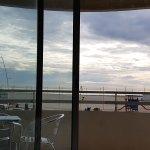 Photo of Le Brasilia