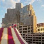 Circus Circus Hotel and Casino-Reno Photo