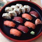 Photo of Sushi House