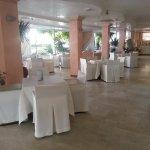Photo of Hotel Mauritius