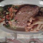 Photo of Salt and Pepper Taverna