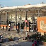 Photo de B&B Hôtel Dunkerque Centre Gare