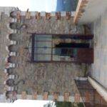 Photo of Berenger Sauniere Museum