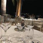 Photo of Le Belvedere Restaurant Gastronomique