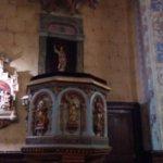 Eglise Sainte-Marie-Madeleine Photo