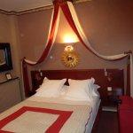 Foto de Hotel Britannique