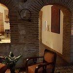 Photo of El Beaterio Casa Museo