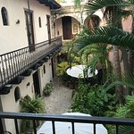 Photo of El Beaterio Casa Museo