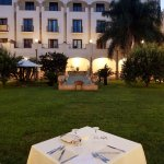 Photo de Mahara Hotel & Wellness