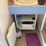 Belambra Hotels & Resorts - Guidel Plages - Les Portes de l'Ocean Photo
