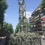 Foto de La Cuineta