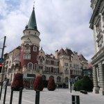 Hotel Strasser Foto