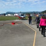 Photo of Temsco Helicopter Tours