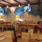Photo of Trapeza Cafe Restaurant
