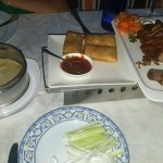 Foto de Restaurante Chino Pato de Pekín