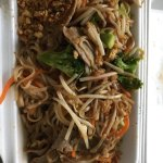 Photo de Quan 99 Vietnamese Restaurant